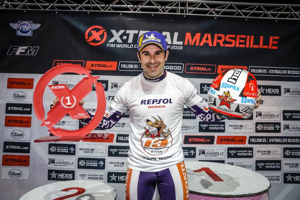 Xtrial-marseille-Bou-Champ2