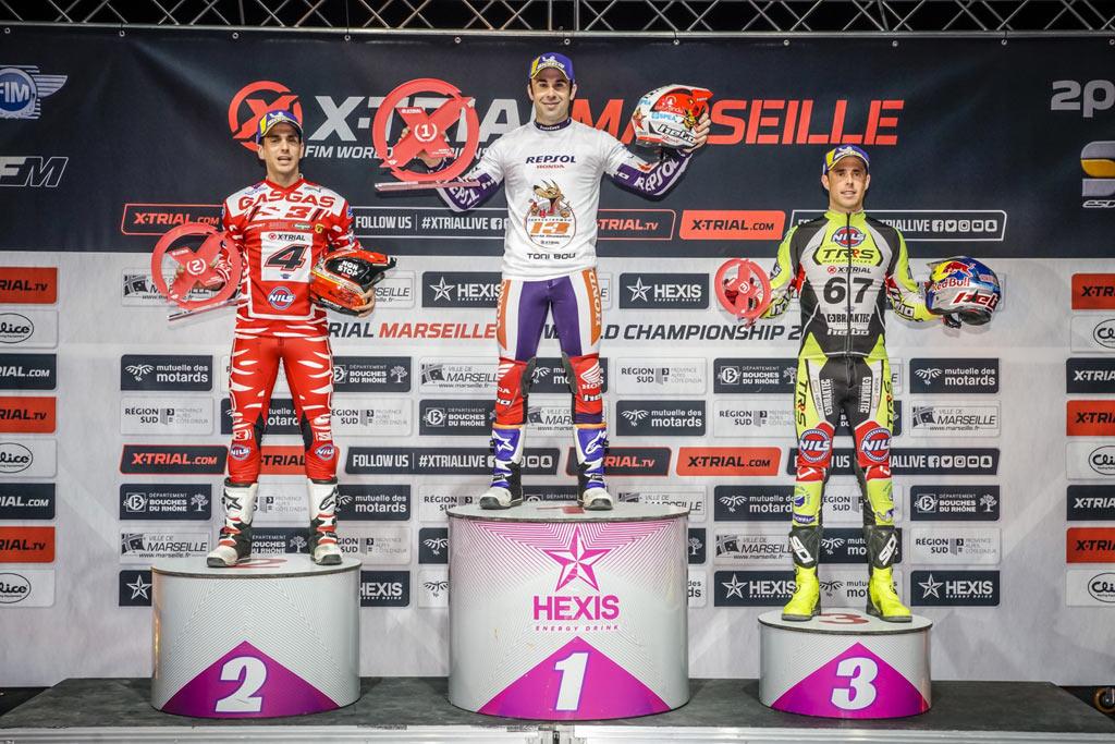 Xtrial-marseille-podium