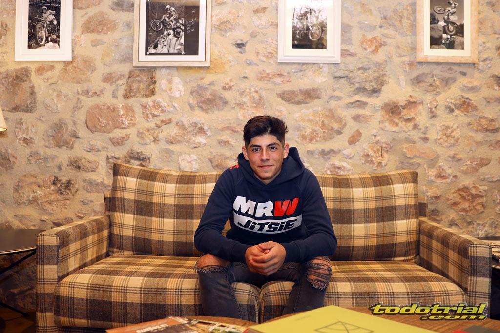entrevista-pau-martinez 14