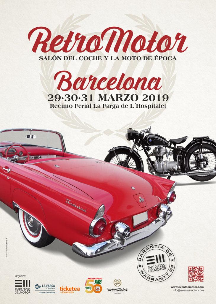 retromotor-barcelona-2019-cartel