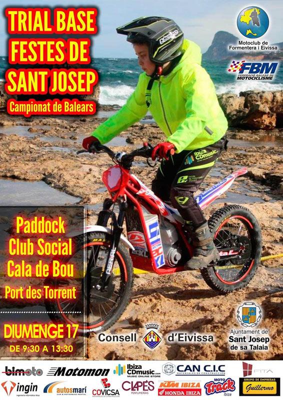 trial-base-sant-josep-2019
