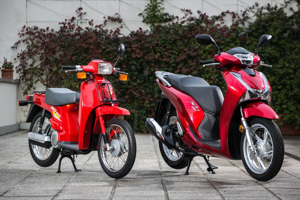 Honda-SH-Heritage001