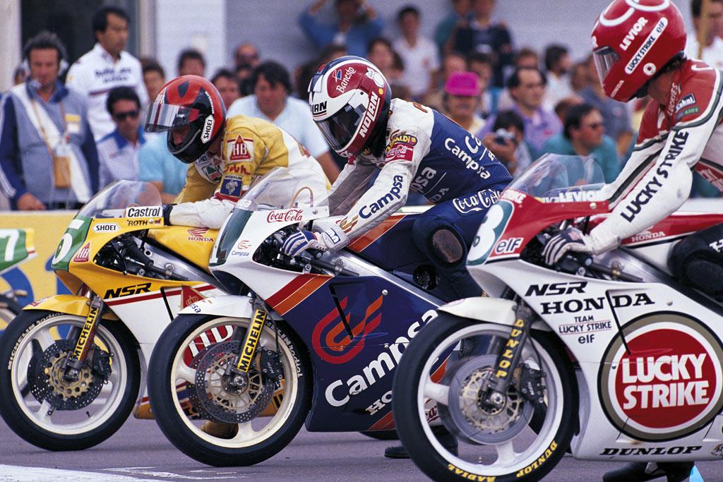 Sito-Pons-GP-Checoslovaqui