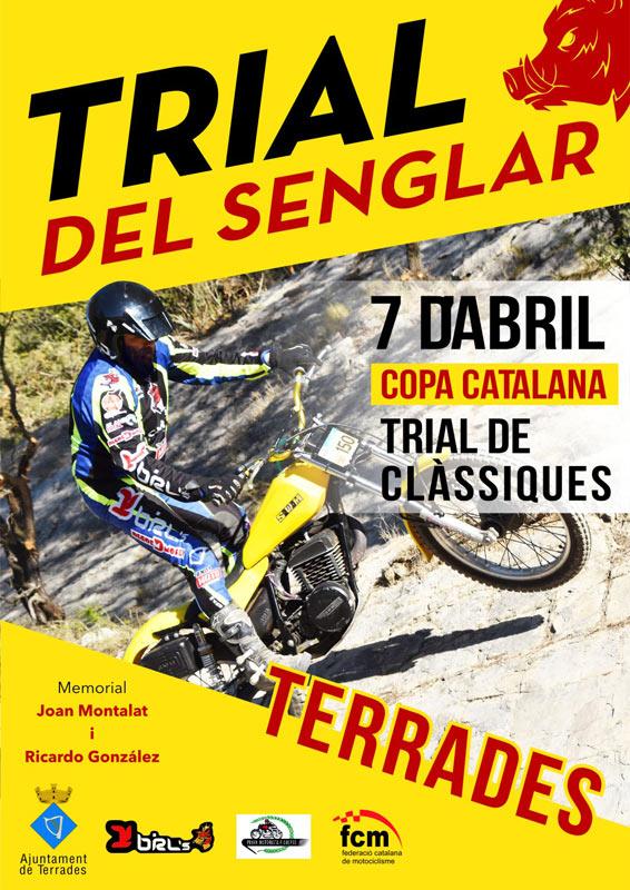 TRIAL-CLASIQUES-Senglar-2019