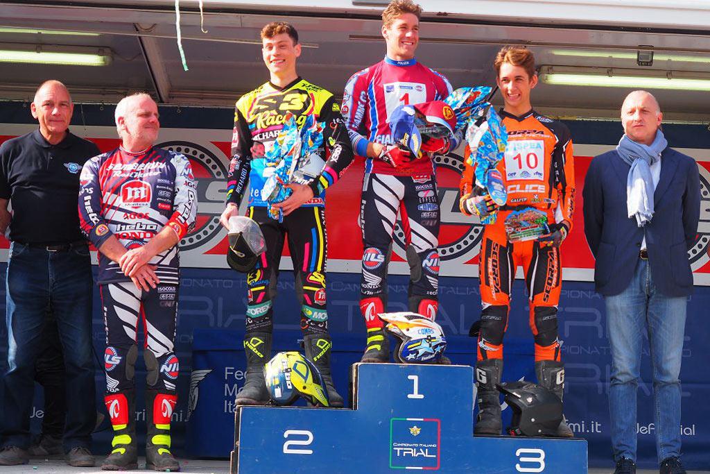 pietramurata-2019-podio1