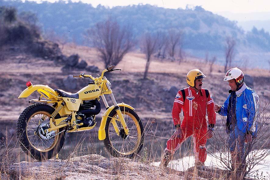 albert-juvanteny-toni-gorgot-motoci