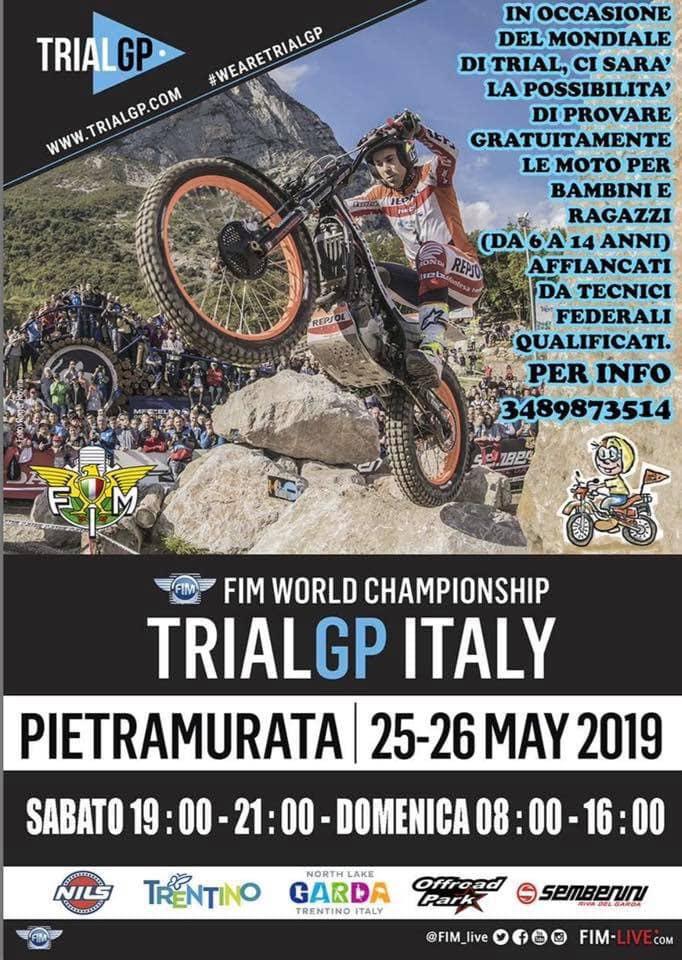 trial-gp-mondiale-italia-2019-cartel