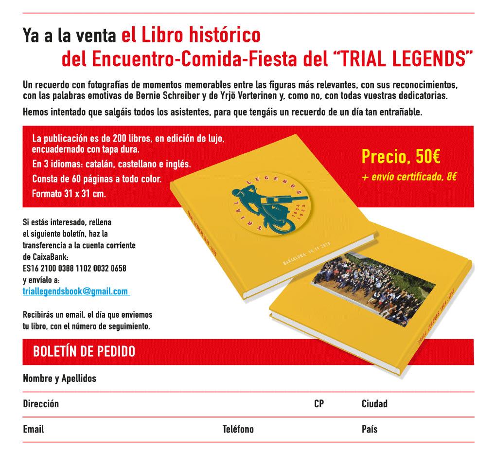 trial-legends-libro1