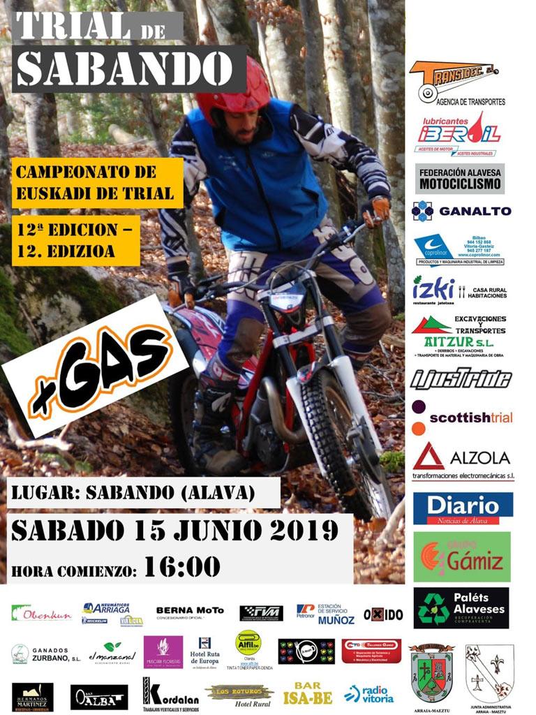 trial-sabando-2019-cartel