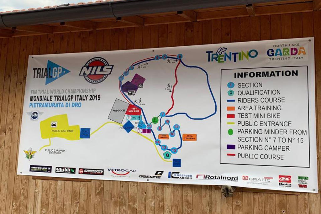 trialgp-italia-2019-pre3