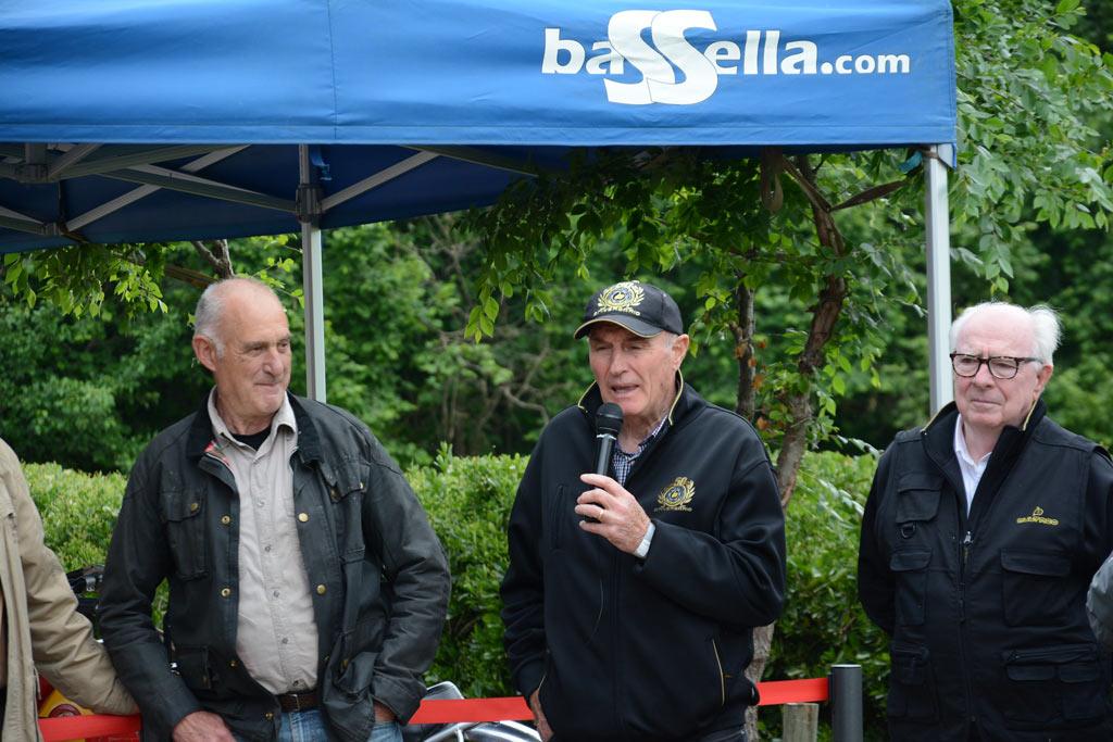 Bultaco-Day-Bassella-19-1