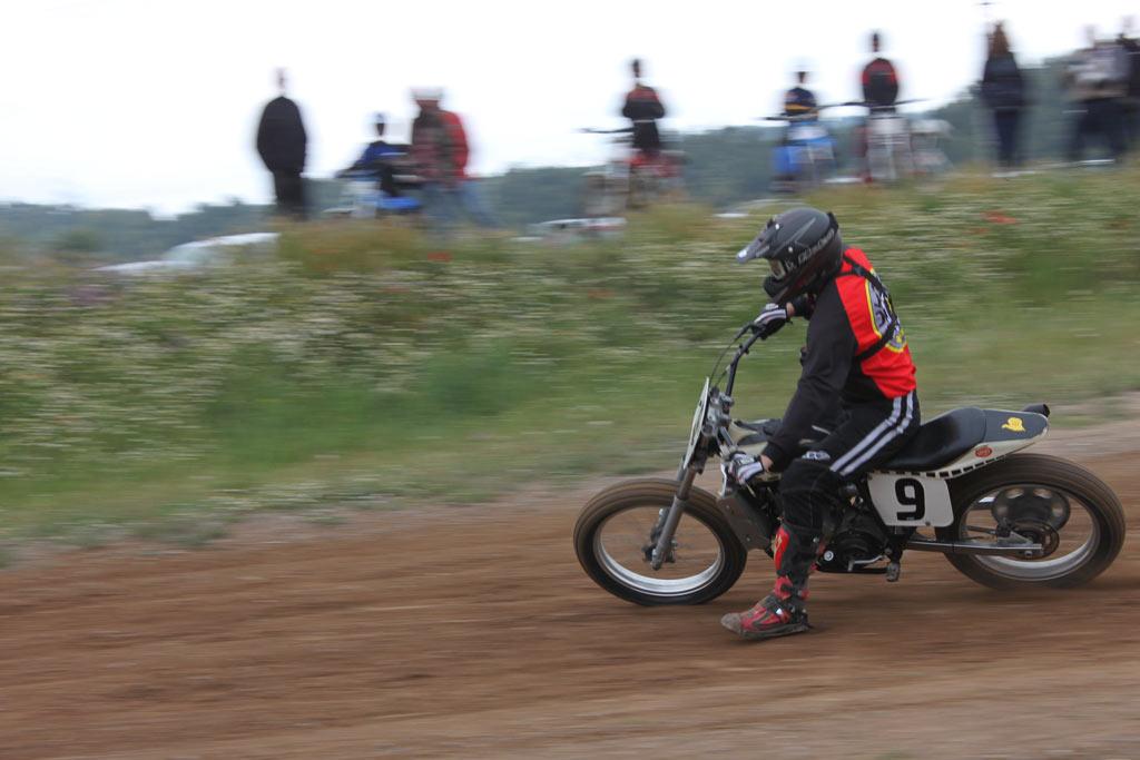 Bultaco-Day-Bassella-19-2