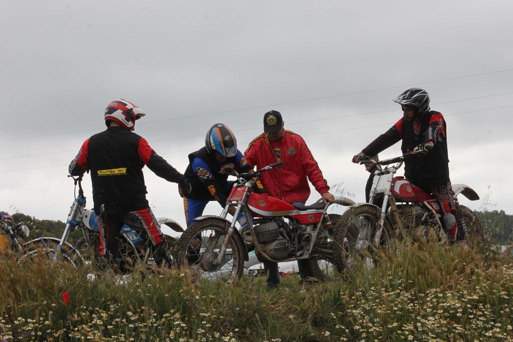 Bultaco-Day-Bassella-19-4