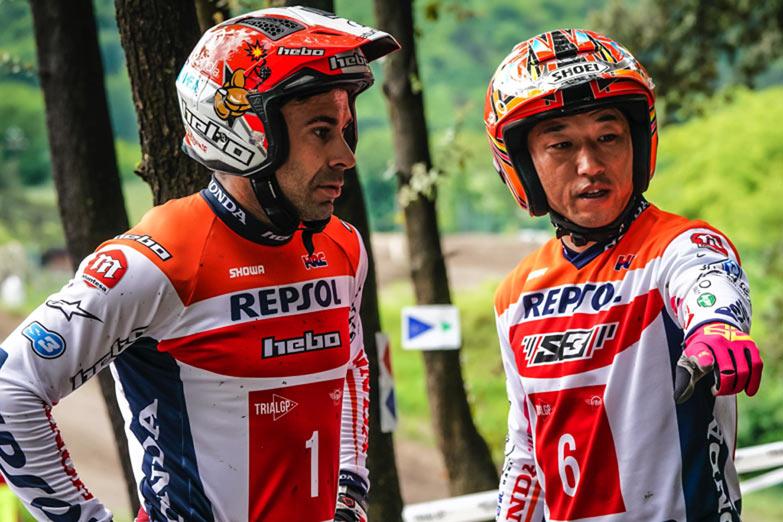 trialgp-Japan-2019-pre3-fuji