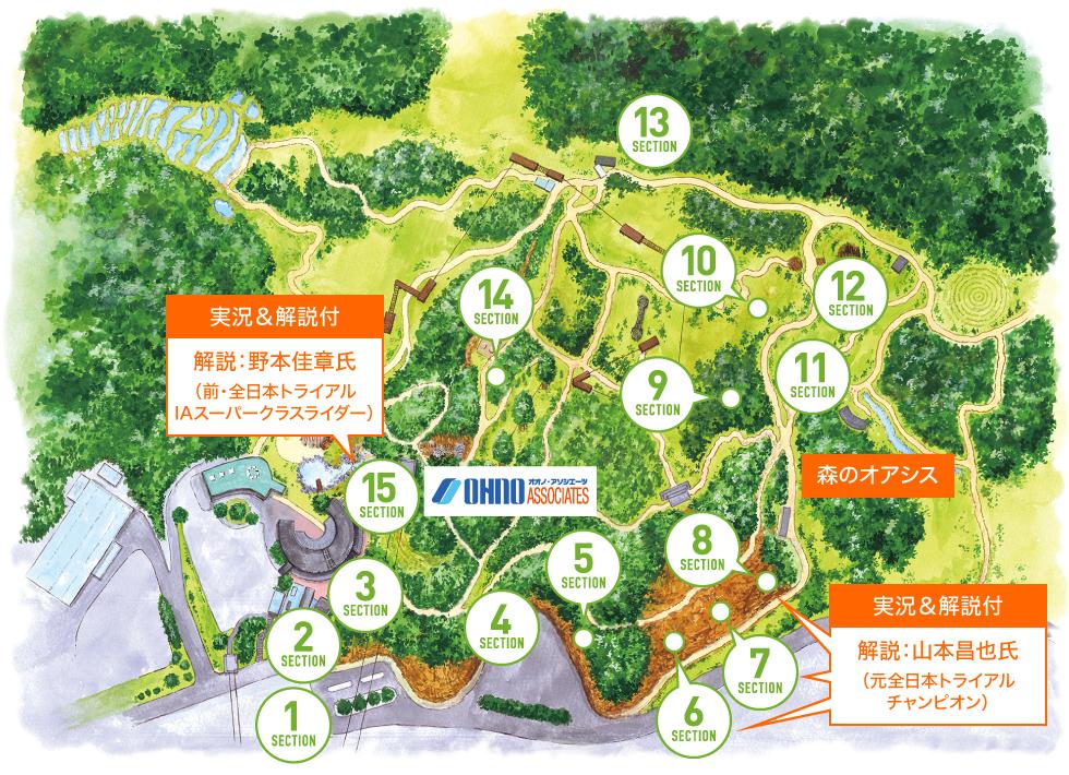 trialgp-Japan-2019-pre4-map