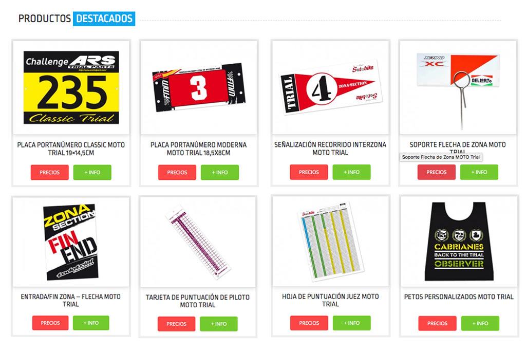 PROMO-Racing-service-Todotrial-2020-2