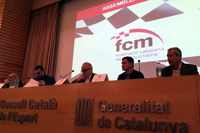 competiciones de trial en catalunya