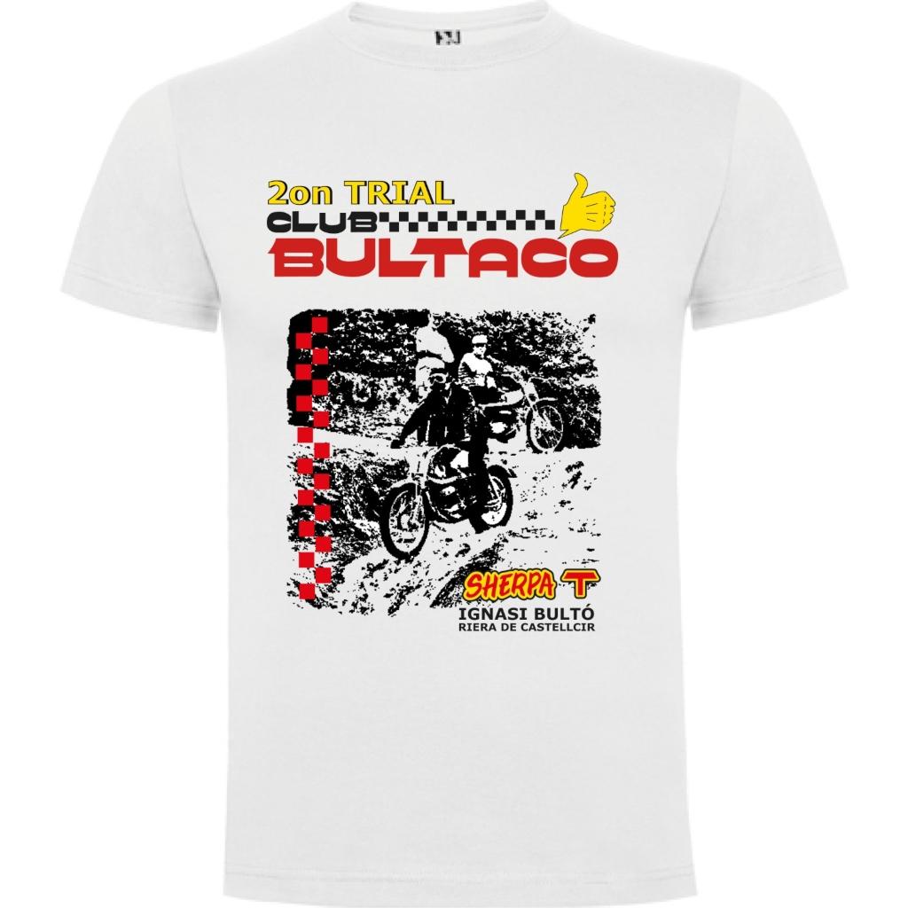 Camiseta-bultaco-trial-1