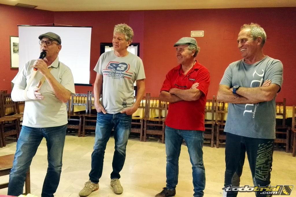 Manuel-Soler-Bernie-Schreiber-Jaime-Subira-Xavier-Miquel-Fantic-robregordo2019-