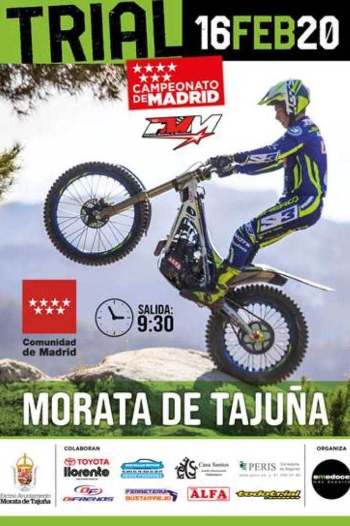 Trial-Morata-2020-1