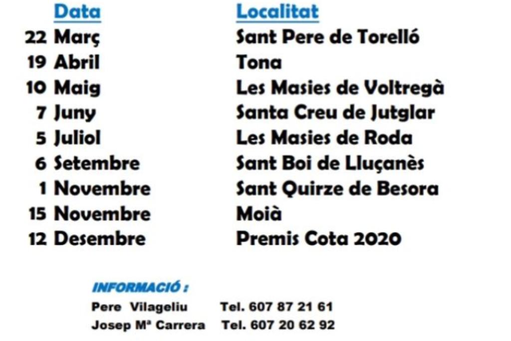 campeonato-cota-osona-trial-2020-1 1