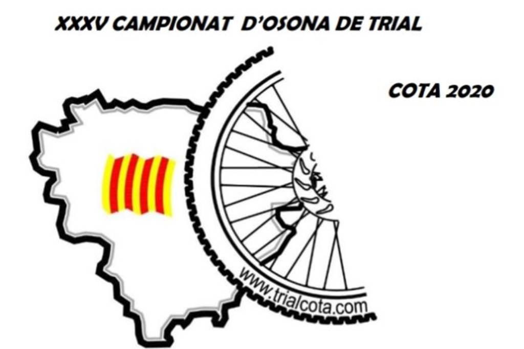 campeonato-cota-osona-trial-2020-portada
