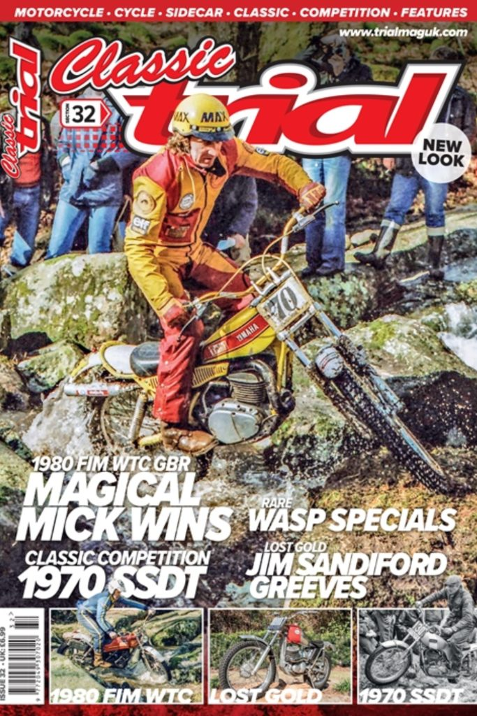 classic-trial-magazine-32-1