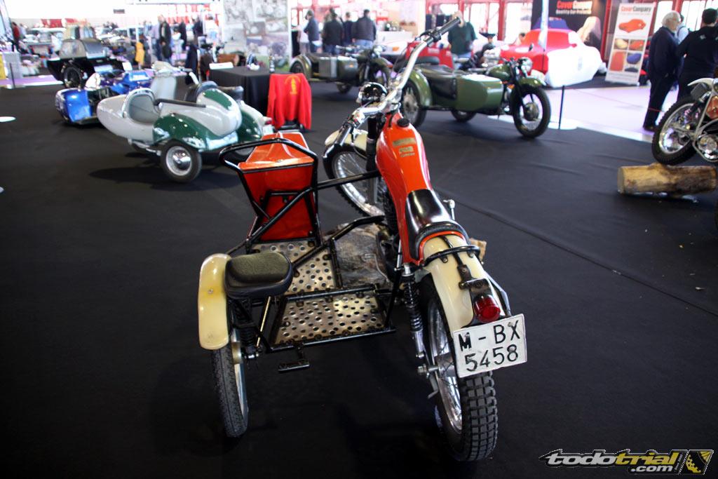 classicmadrid-2020 24