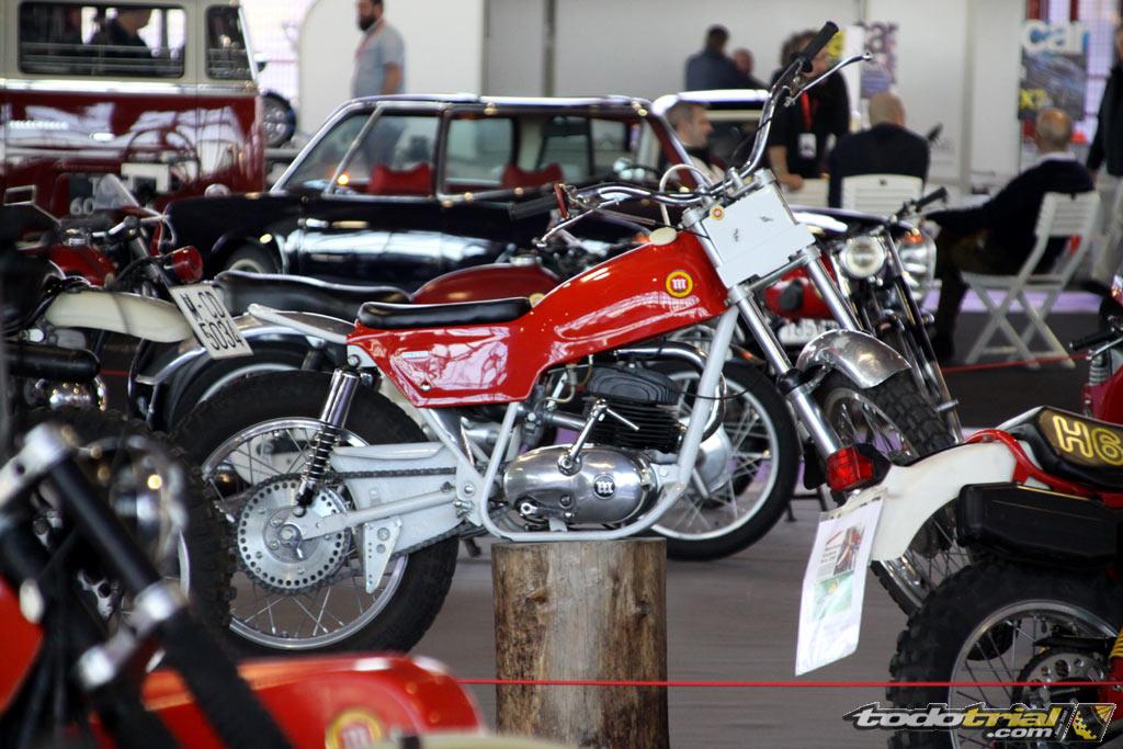 classicmadrid-2020 26
