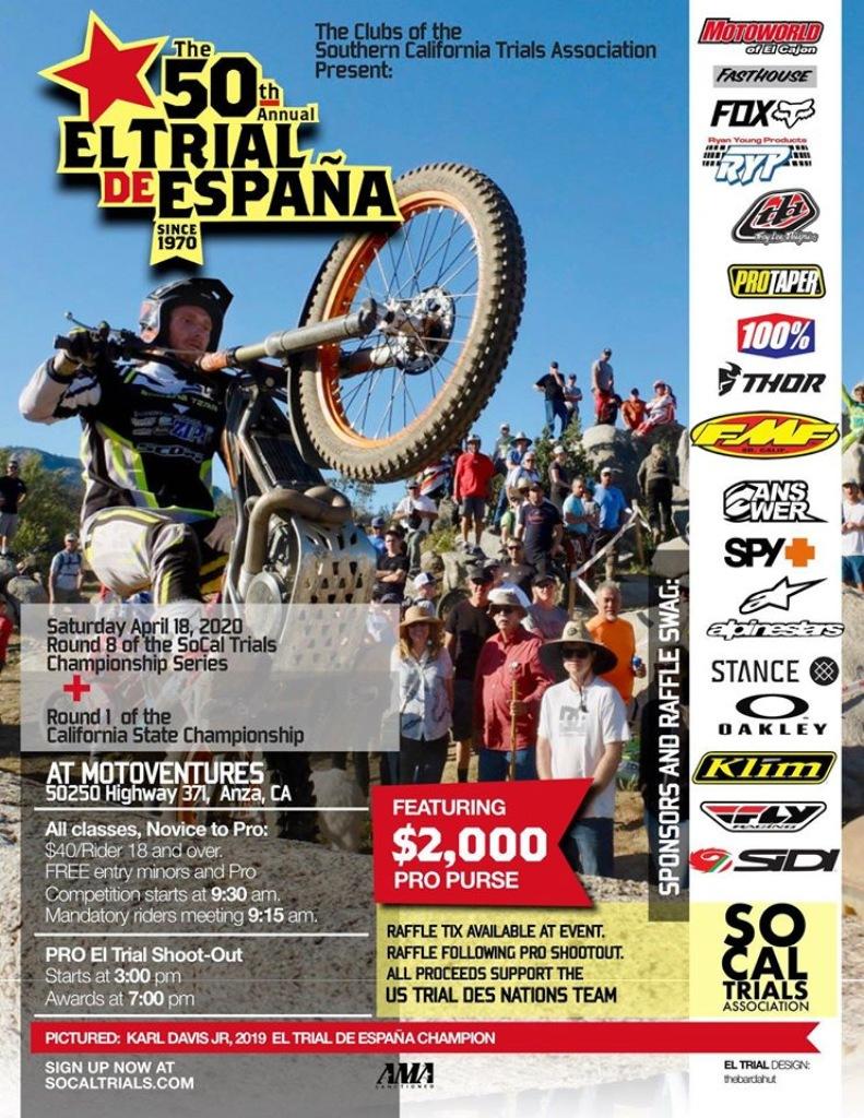 el-trial-de-espana-2020-poster 1 1