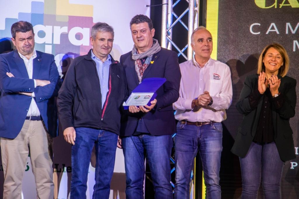 gala-premios-ara-lleida 3