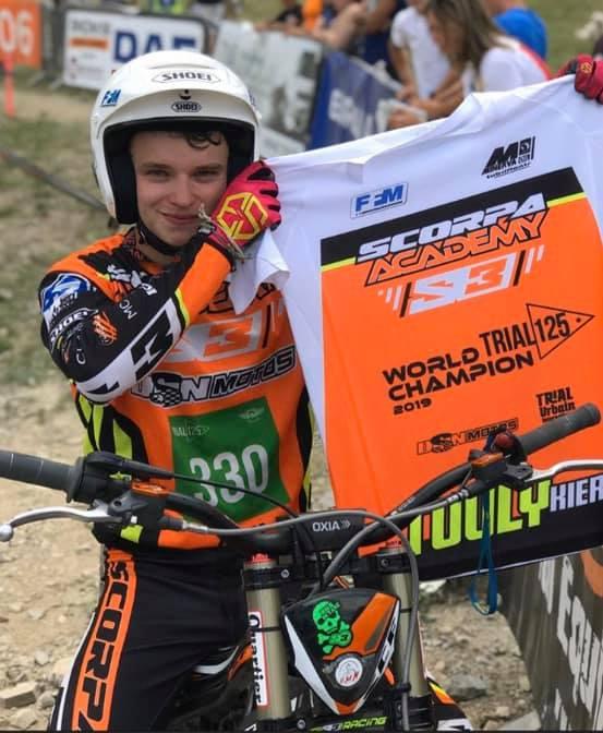 kieran-touly-champion2019