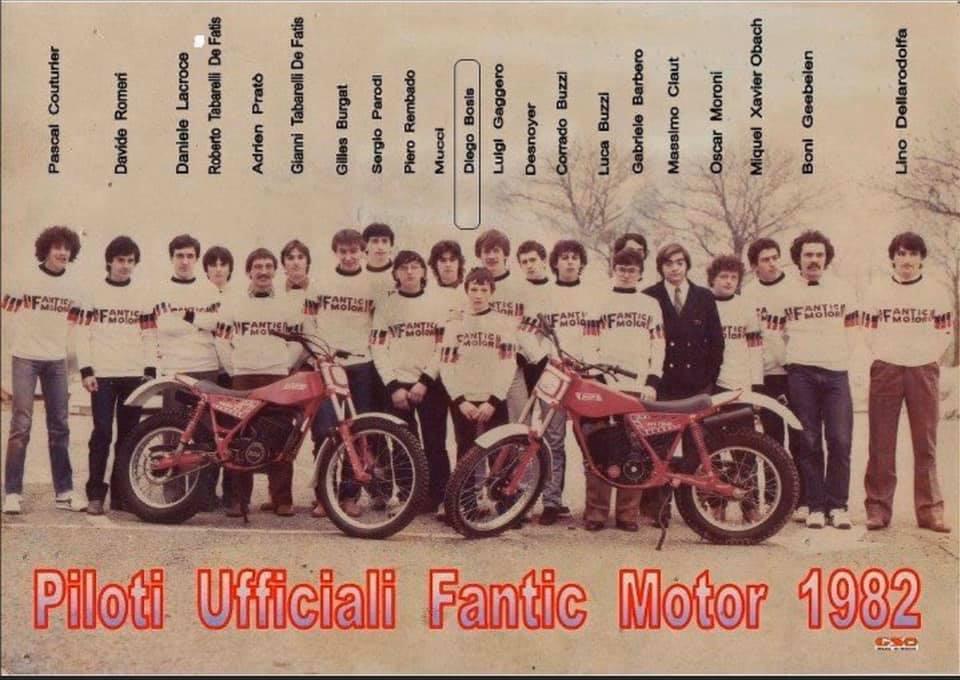 team-fantic-riders