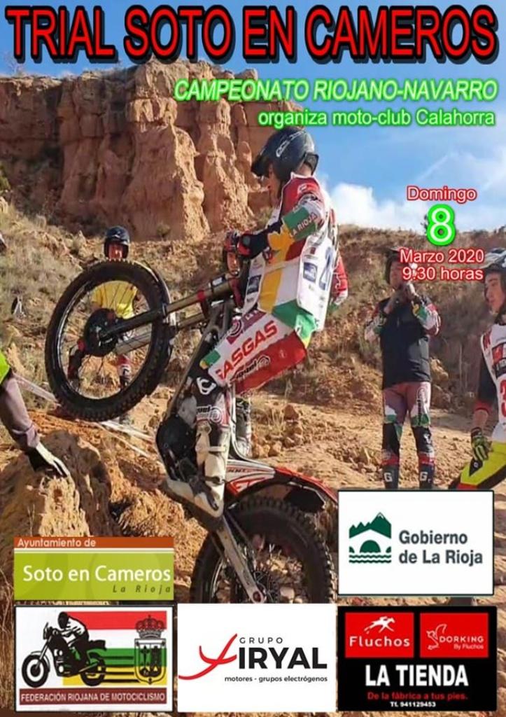 trial-soto-en-cameros-2020-cartel 1