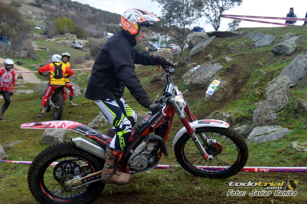 trial-valdemorillo-2020 15