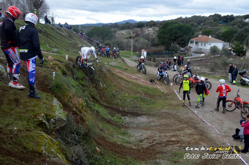 trial-valdemorillo-2020 16