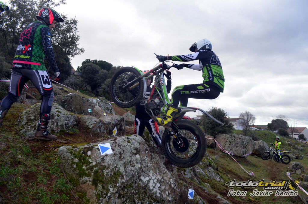 trial-valdemorillo-2020 18