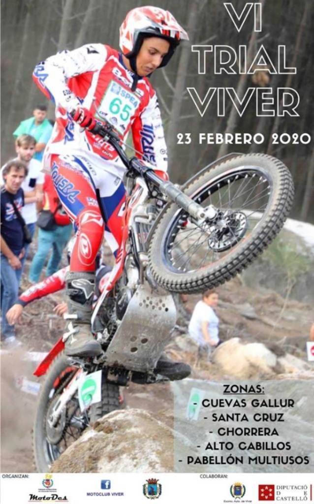 trial-viver-2020-cartel-1