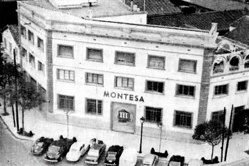 1a-fabrica-montesa-1945-1950-calle-Corcega-408