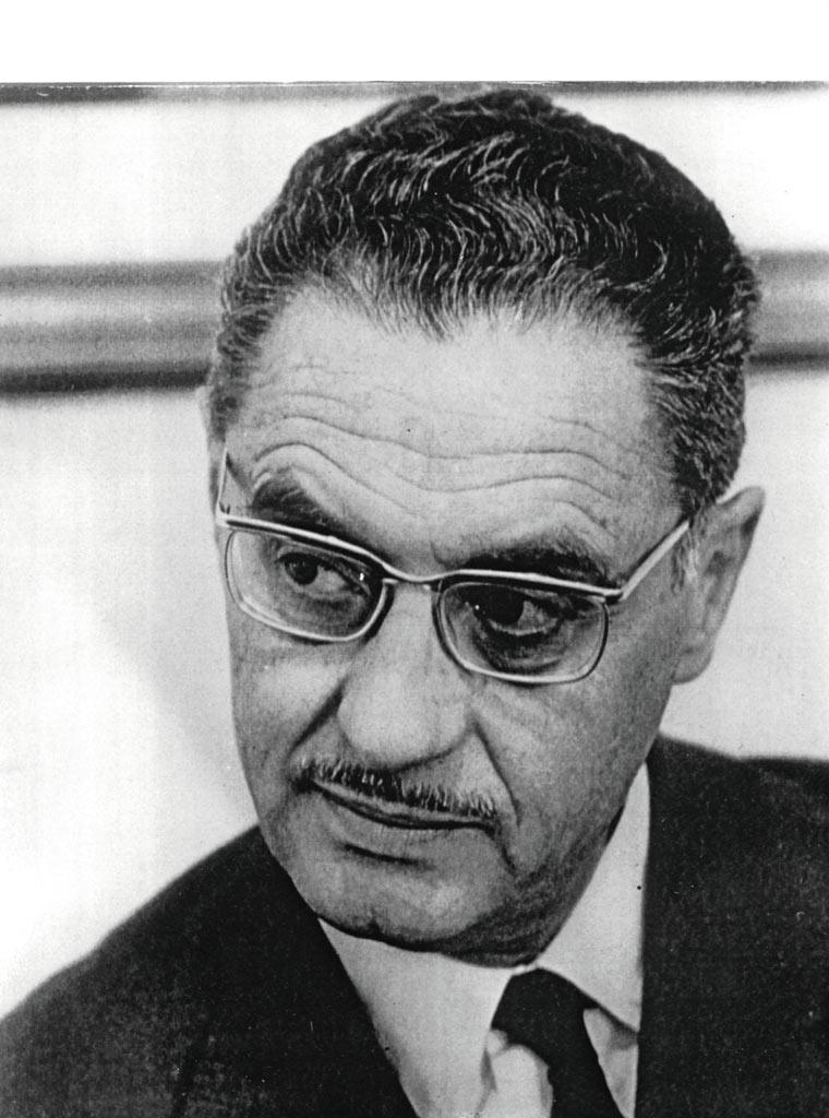 Pere Permanyer i Puigjaner