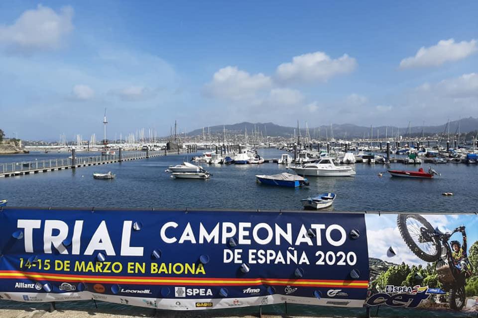 cet-Baiona-2020-pre1