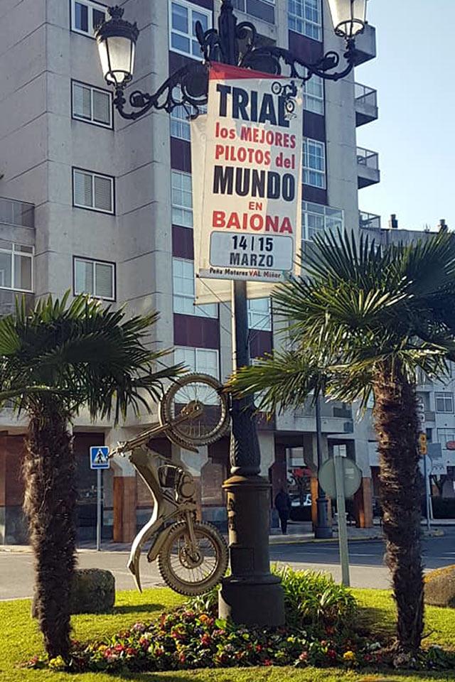 cet-Baiona-2020-pre5