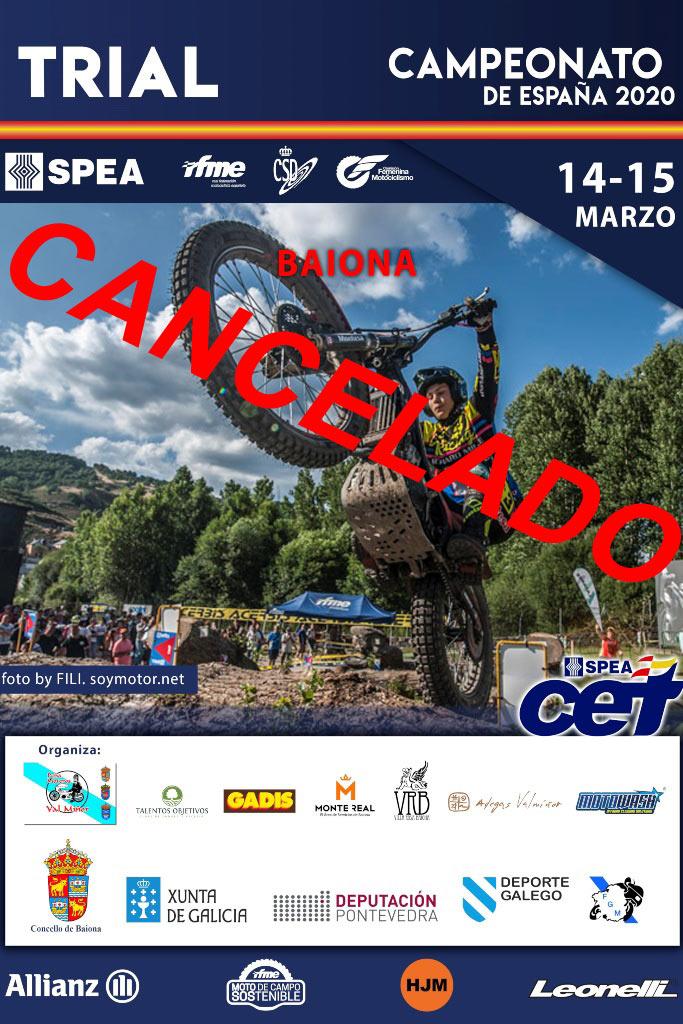cet-baiona-2020 2cancelado