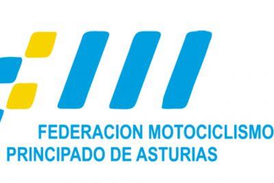 calendario trial asturias 2021