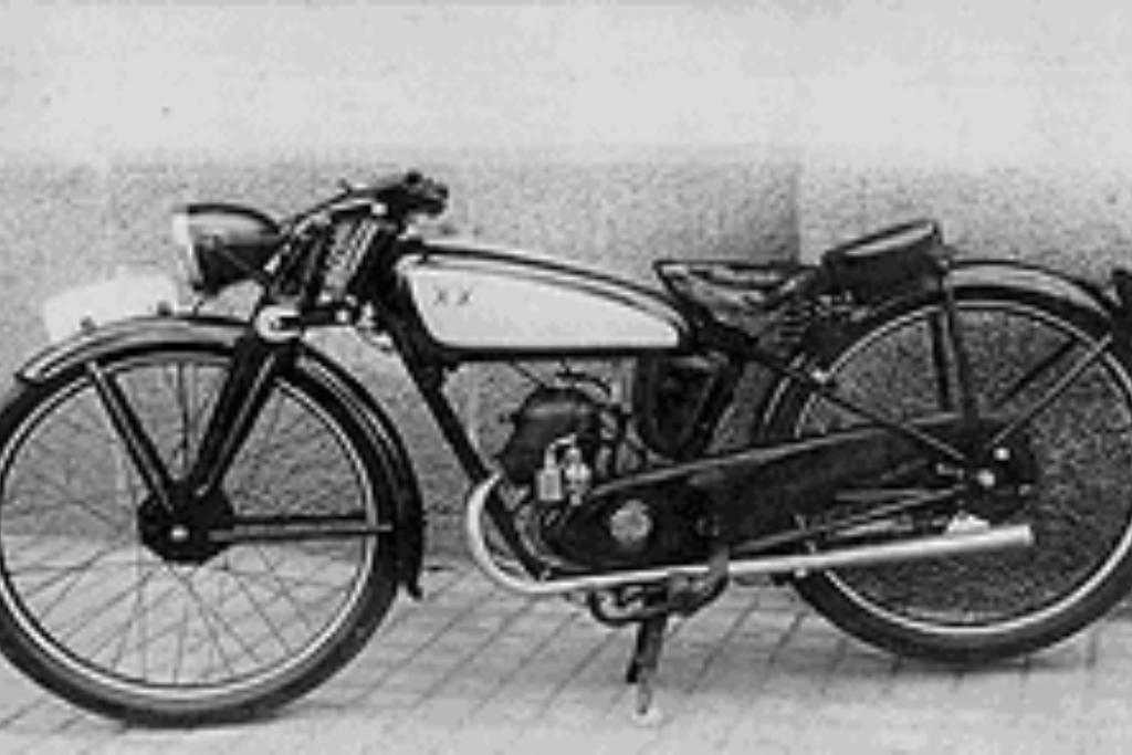 historia-montesa-2 10