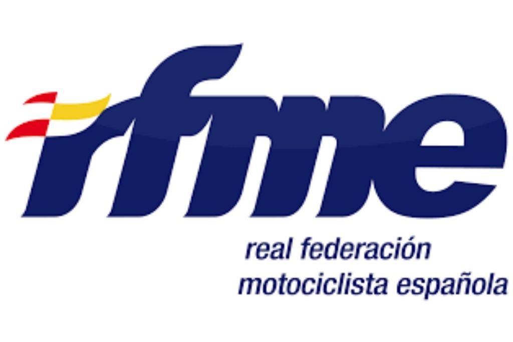 logo-rfme-1