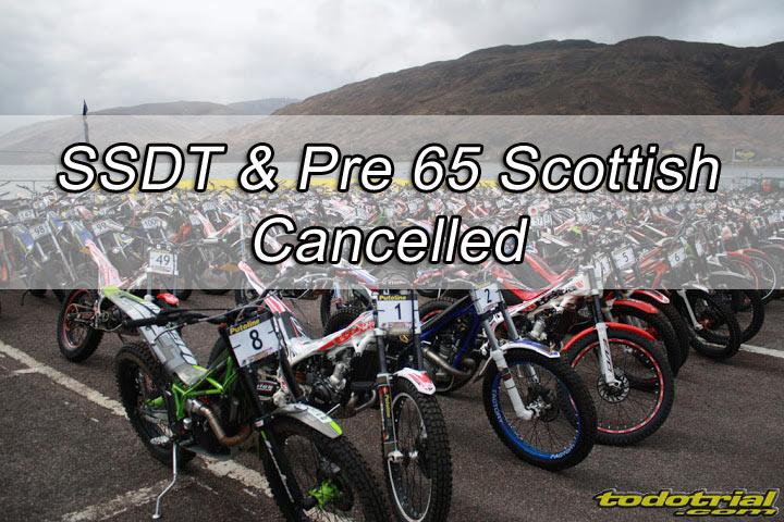 ssdt-2020-cancelled-coronavirus-covid19