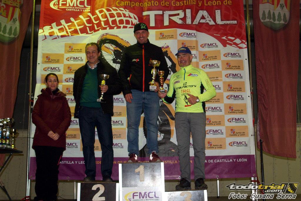 trial-sotillo-POD-TR3