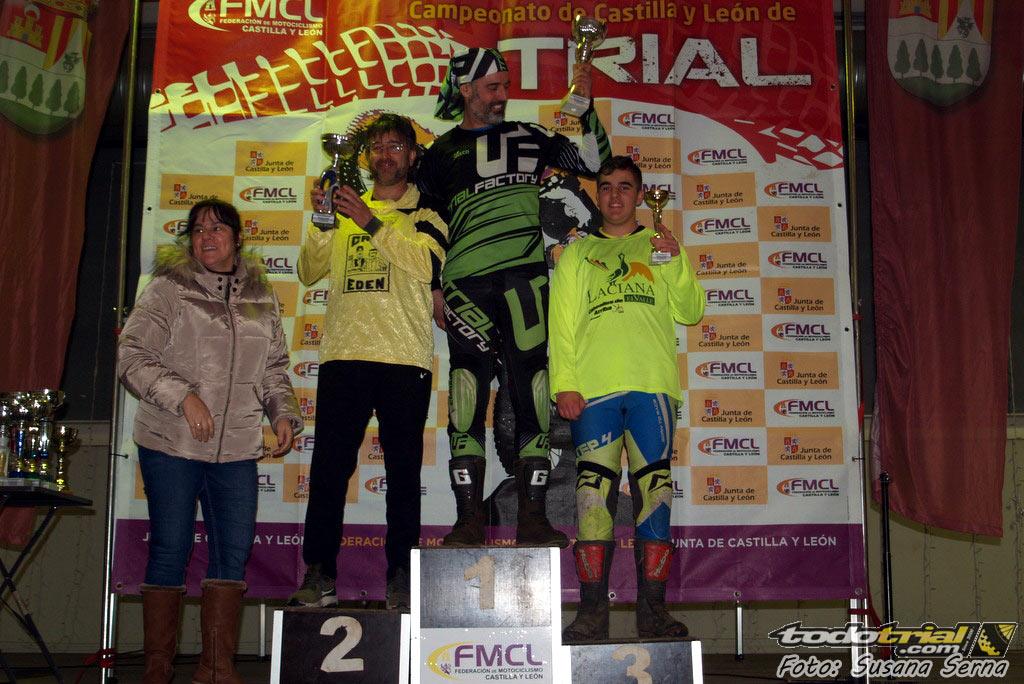 trial-sotillo-POD-TR4