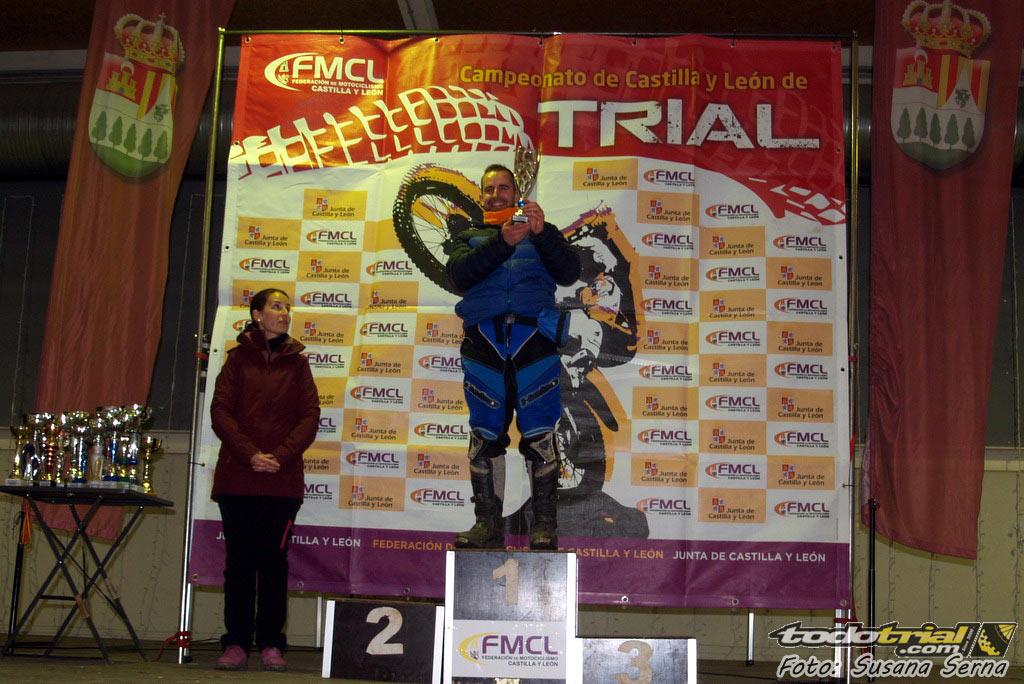 trial-sotillo-POD-TR4V